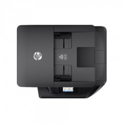Printer OfficeJet Pro 6970 All-in-One