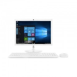 PC ALL IN ONE 330 4AID
